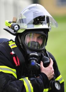 Christian-Mayer-Feuerwehr-Ober-Erlenbach