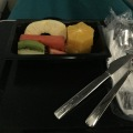 Essen Etihad Airways