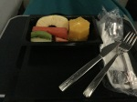 Essen Etihad Airways