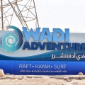 Wadi Adventure Al Ain
