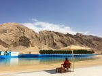 Wadi Waterworld Al Ain