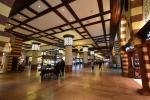Dubai Mall souq