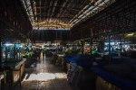 Markt von Bohol