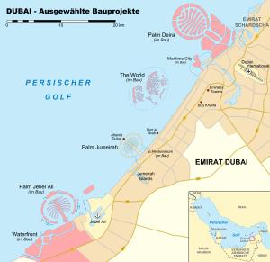 Dubai_Bauprojekte_(crop)