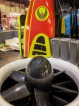 Jetpack Feuerwehr Dubai