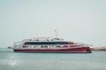 Yameela Ship
